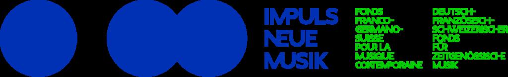 INM_web_big