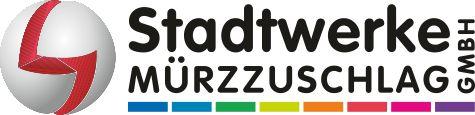 StwMZ_Logo2011